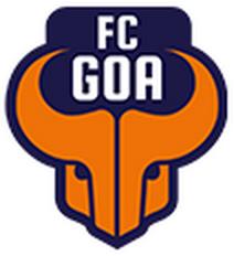 شعار غوا