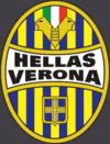 شعار هيلاس فيرونا