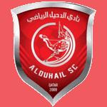 شعار الدحيل