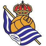 شعار ريال سوسييداد